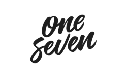 One Seven Music