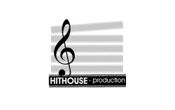 HITHOUSE-Production