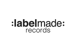 Labelmade Records ApS