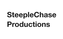 SteepleChase Productions