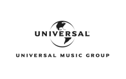 Universal Music A/S